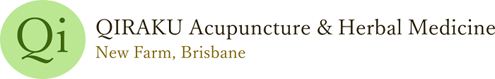 Qiraku Acupuncture & Herbal Medicine in Brisbane: IUI and acupuncture